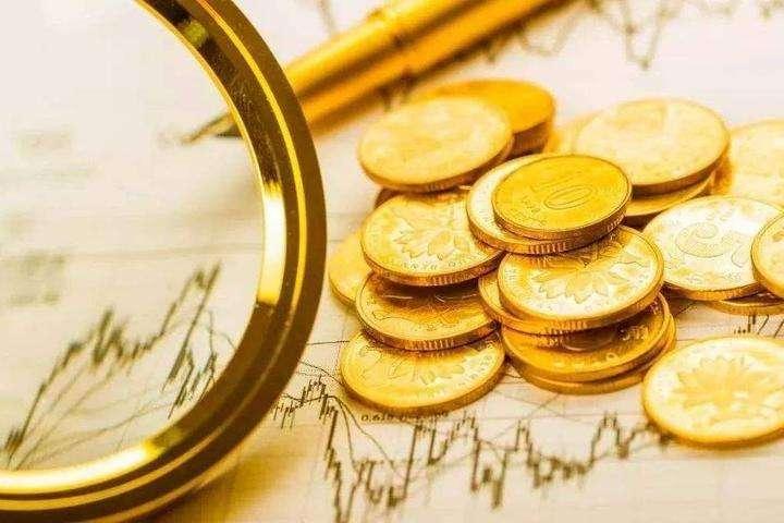 兰迪·麦克20年投资不败靠的是什么?