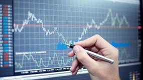 79家外汇交易平台的欧美交易成本报告