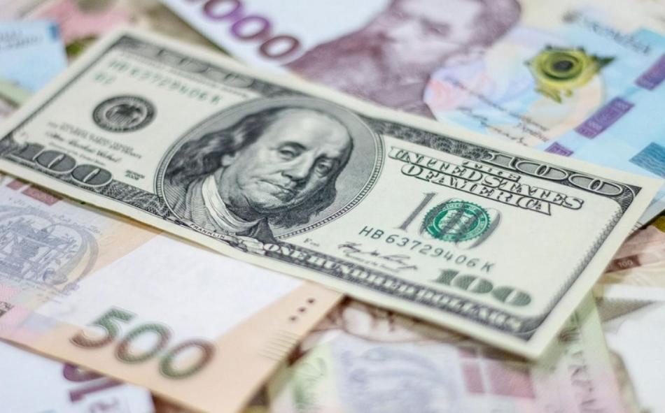 非农周来袭!三大事件势将引爆全球市场 黄金、美元破位行情一触即发