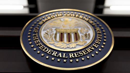 美联储明年能否启动加息?