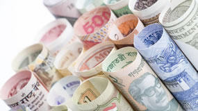 新手必须知道的外汇交易规则有哪些?